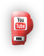 Boxing YouTube