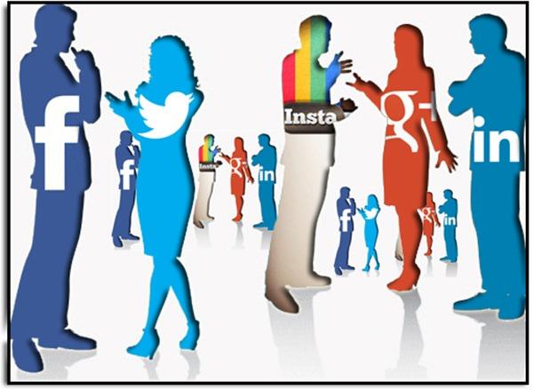 social-media-companies