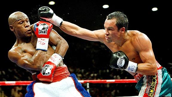 Mayweather maidana boxing poster list