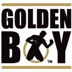 Eric Gomez Promoted to President of Golden Boy Promotions