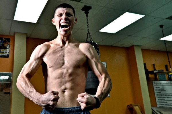 Rocky Martinez - Peter Amador3