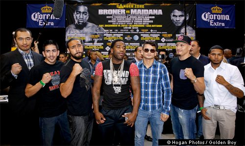 broner-maidana.pc.02.500w