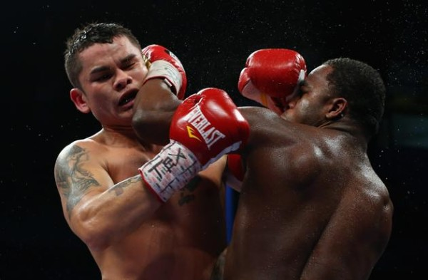 Maidana-Broner-RockyMartinezGetty16