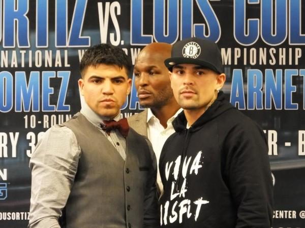 http://roundbyroundboxing.com/wp-content/uploads/2013/12/Ortiz-Collazo.jpg