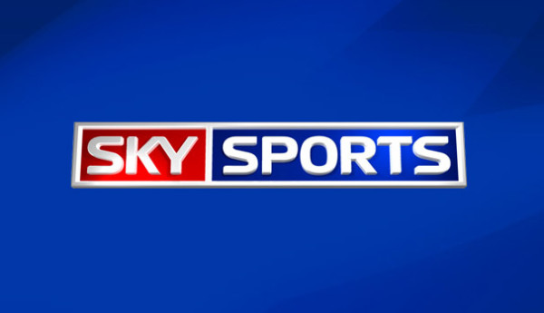 Sky Sports Boxing 71