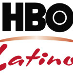 HBO Latino: Full Card Set for Golden Boy Promotions Card on July 30