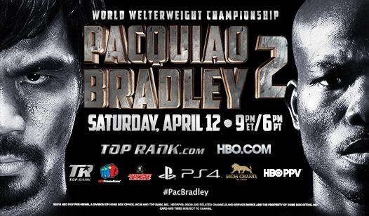 PacBradley