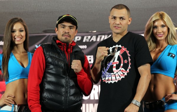 MarquezAlvarado Final Presser - Chris Farina