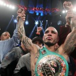 Cotto vs. Canelo | 3 Keys to Victory for Miguel Cotto