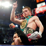 Cotto vs. Canelo | 3 Keys to Victory for Canelo Alvarez