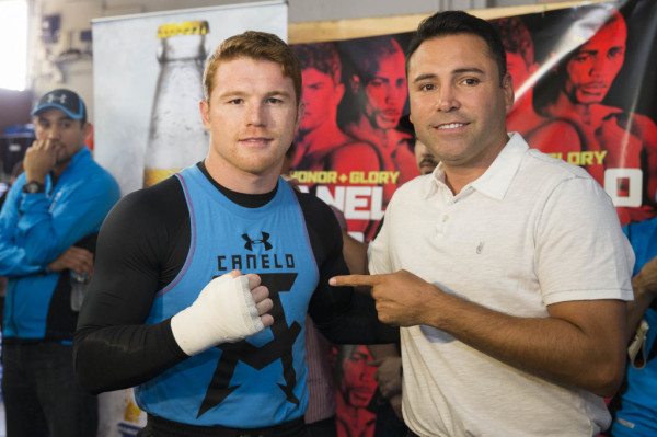 Canelo-Alvarez-Open-Workout-Esther-Lin-3
