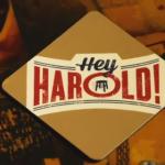 Video | Hey Harold!: Martinez vs. Lomachenko