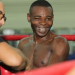 Video | Rigondeaux Tells Lomachenko & Top Rank to Make the Fight Happen