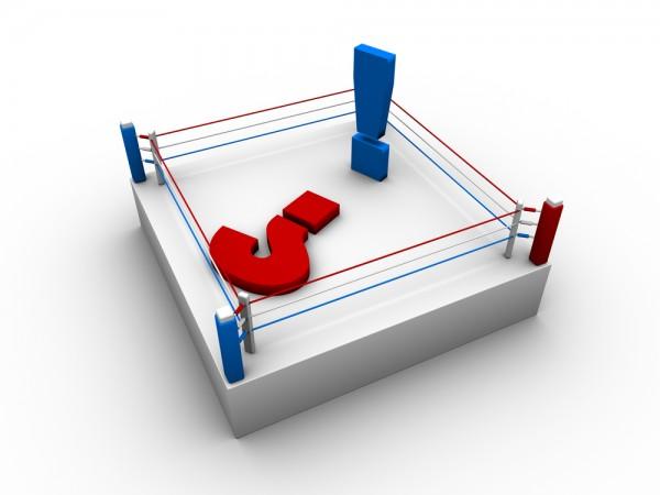 Boxing FAQ