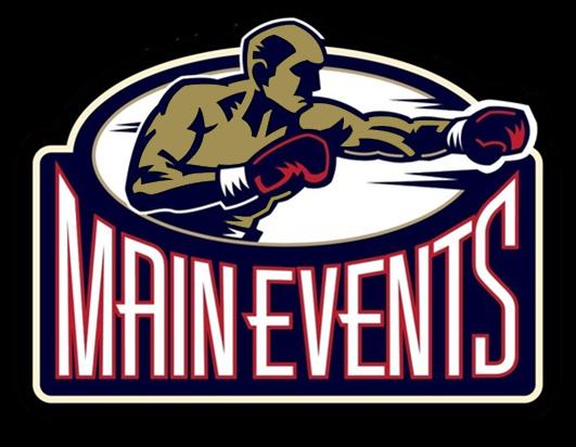 Main Events Logo 2