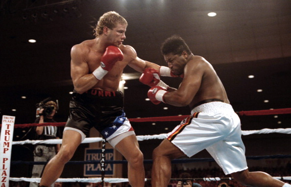 tommy morrison boxrectommy morrison mma, tommy morrison wiki, tommy morrison ko, tommy morrison vs ray mercer, tommy morrison vs. michael bentt, tommy morrison ray mercer, tommy morrison height weight, tommy morrison vs art tucker, tommy morrison vs pinklon thomas, tommy morrison training, tommy morrison eksi, tommy morrison 2016, tommy morrison box, tommy morrison steroid use, tommy morrison 1989, tommy morrison boxer, tommy morrison vs mike tyson, tommy morrison death, tommy morrison boxrec, tommy morrison vs donovan ruddock