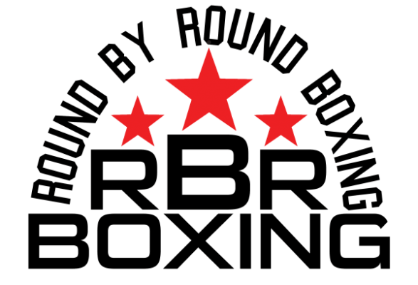 rbr logo black1