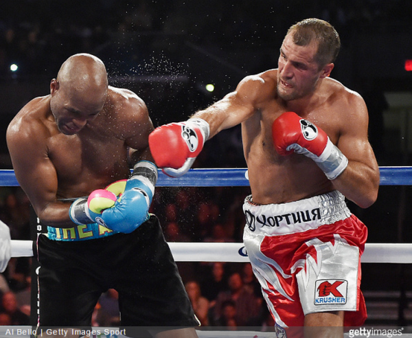 Hopkins Kovalev Fight Night - Al Bello Getty Images3
