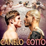 Head-to-Head Discussion | Miguel Cotto vs. Canelo Alvarez