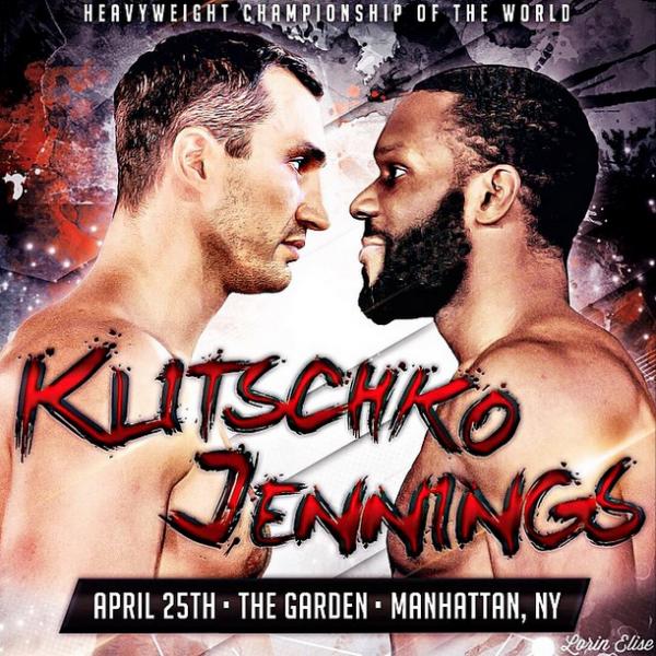 Klitschko-vs.-Jennings-Lorin-Elise.png