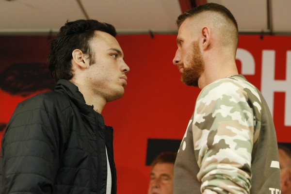 003_Chavez_Jr_and_Fonfara