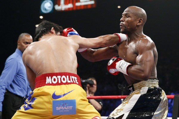 010_Floyd_Mayweather_vs_Manny_Pacquiao