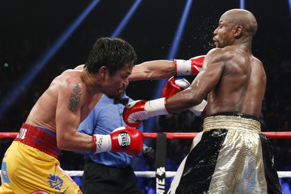 012_Floyd_Mayweather_vs_Manny_Pacquiao