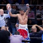 Canelo vs. Khan | 3 Keys to Victory for Amir Khan