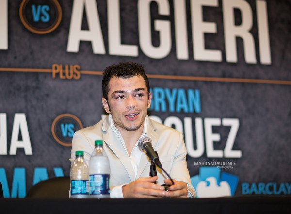 Javier Fortuna vs. Bryan Vasquez - Marilyn Paulino RBRBoxing (12)