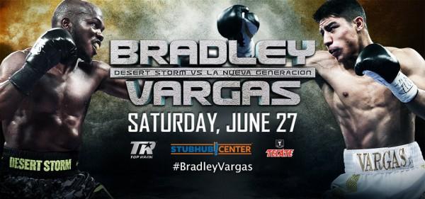 BradleyVargas_StubHub_960x450.jpg