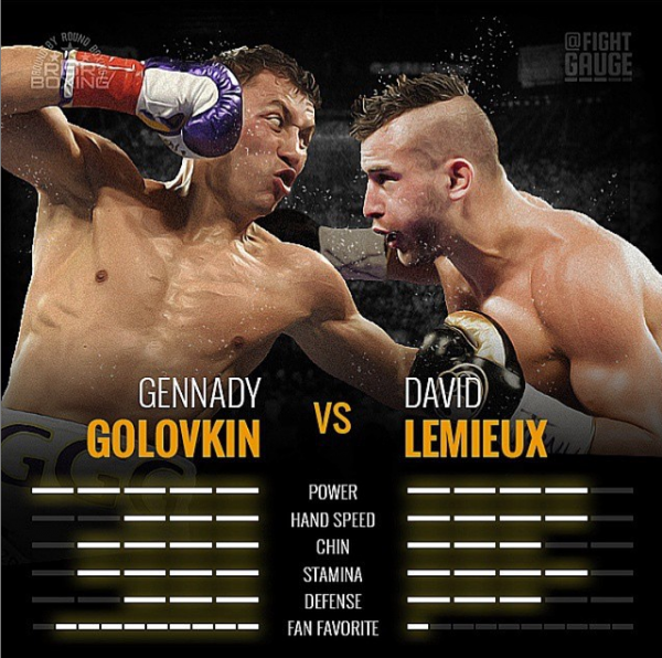 Showthread together with Editor pambazuka further Vasyl Lomachenko Jorge Linares Boxing News Undercard Live Stream TV Channel Start Time together with Manny Pacquiaos 10 Best Performances additionally Mike Tyson 2649. on oscar de la hoya greatest fight