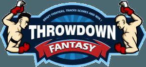 Throwdown Fantasy Boxing