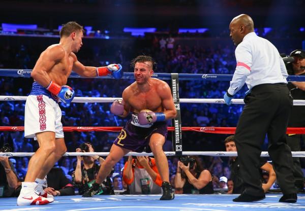 Golovkin vs. Lemieux Fight Night - Ed Mulholland K2 (10)