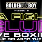 LA-fight-club-logo