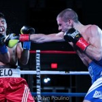 Nikolay Potapov Sets Sights on Caballero-Haskins Winner