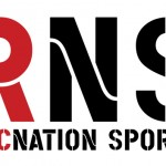 Ward vs. Brand: Roc Nation Sports Announces Non-Televised Undercard Fights
