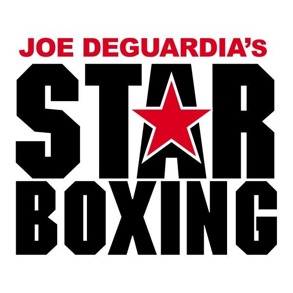 Star_Boxing_logo_1