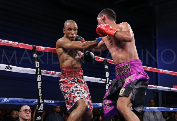 Chris Galeano vs. Shawn Cameron - Marilyn Paulino RBRBoxing (12)