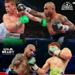 Why Cotto vs. Canelo Will Be Fight of the Year