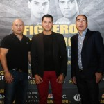 PBC on NBC: Omar Figueroa Roundtable