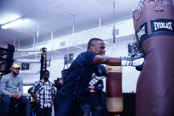 Peter Quillin - Stephanie Trapp (17)