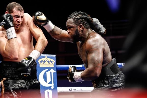 SHOBOX-FIGHT NIGHT-STIVERNE VS ROSSY-11142015-4544