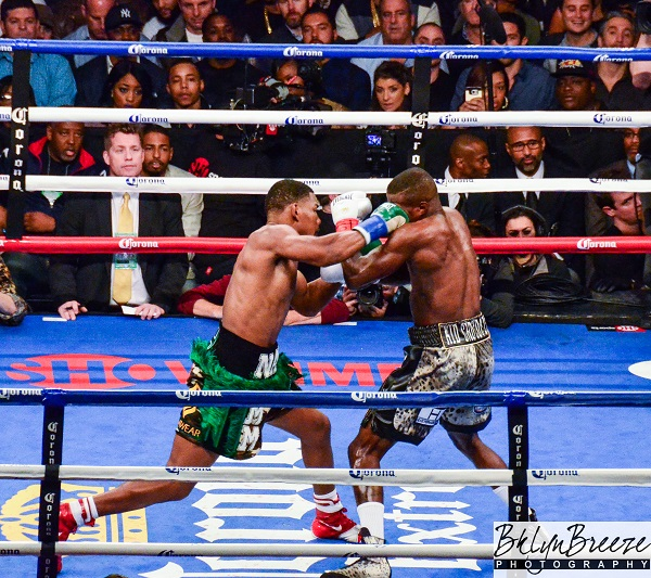 Jacobs vs. Quillin - Brant Wilson RBRBoxing (7)