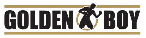 Golden Boy Logo 1