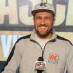 Video | WCB: Kovalev vs. Chilemba – HBO Boxing