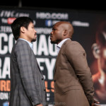 Video | Legacy On The Line: From Bradley to Pacquiao