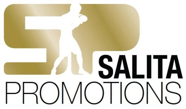 Salita Promotions Logo