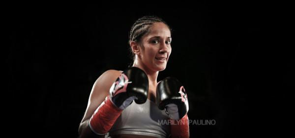 Amanda Serrano - Marilyn Paulino RBRBoxing (4)