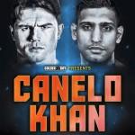 Video | Canelo vs. Khan Preview Show