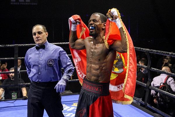 Herring Vs. Flores_Fight_Lucas Noonan _ Premier Boxing Champions (3)